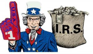 报税截止时间 圖