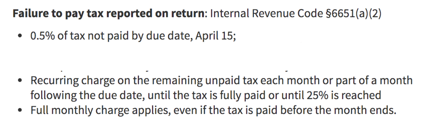 美国报税时间 表ㄧ