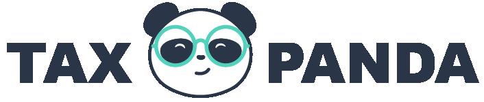 Tax Panda
